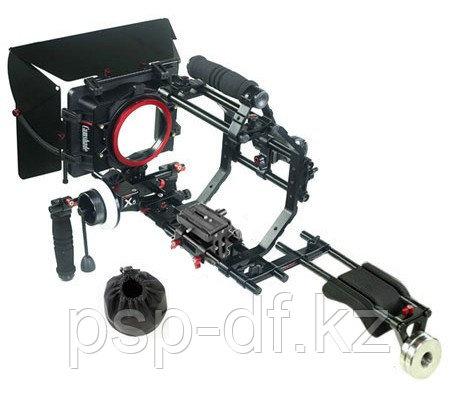 Риг Camtree Kit 201 (универсальный)