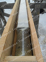 Штанга бурильная БМ-311.05.09.000 для БМ-205В