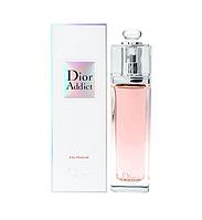 """Christian Dior """"Dior Addict Eau Fraiche(2014)"""""""