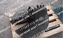 Бур БЛ-800 для БМ-205, БКМ317 (Бур БК-01203.80.000)