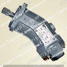 Гидромотор 310.12.01.1 для ЭО-5124, ЭО-5125, ЭО-5126