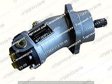 Гидромотор 310.4.28.00.03 для ДУ-54, ДУ-57А, ДУ-61А, ВА-3