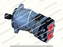 Гидромотор 310.4.56.00.06 для ЕК-12, ЕК-14, ЕК-16, ЕК-18