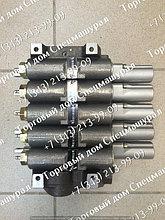 Гидрораспределитель Bosch-Rexroth SB23LS 5var (5 секции) для тракторов Кировец К-744