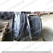 Диск колеса К-702 DW27х32 455-3101012-02 разборный с кольцами для тракторов Кировец К-702