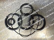Ремкомплект РТИ для вращателя БМ-302Б.09.50.000, БКМ-317, БМ-205, БМ-302