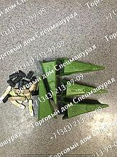 35S коронка ковша Hitachi ZX180, ZX190, ZX200, EX200, ZX240