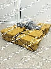 61Q6-31310 коронки для экскаватора Huyndai