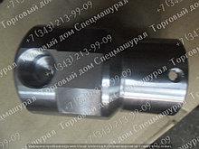 Головка БКМ-311.05.09.103 на буровую штангу для БМ-302
