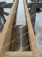 Штанга бурильная БМ-311.05.09.000 для БМ-205Д