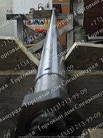 Шток штанги бурильной БКМ-311.05.09.100-01 СБ для БМ-205Д