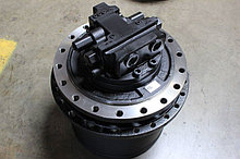 Редуктор хода для Hyundai R210LC-7/7A XKAH-00474, XKAH-00901, 31N6-40051
