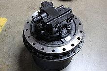 Редуктор хода для Hyundai R320LC-7 31N8-40071, XJCK-00136