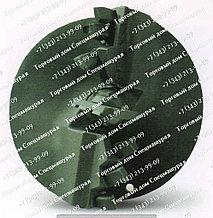 Бур БЛ-630, БК-01203.63.000
