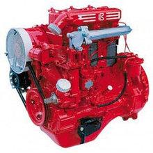 Запчасти для двигателей ВМТЗ (Д-120, Д-144, Д-130, Д-145Т)