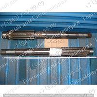 Вал (грузовой) 700А.17.01.102 для тракторов Кировец, К-700, К-701