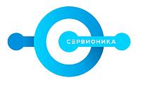 «Сервионика» заключила партнёрское соглашение c Checkmarx