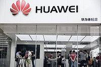 Huawei продемонстрировала рекордную выручку за 2016 год