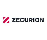 Zecurion DLP включён в реестр российского ПО