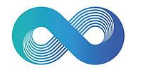Microsoft и Qualcomm вкладываются в ИБ-компанию Team8