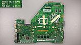 Материнская плата ASUS X550CL REV. 2.1 PN 60NB03W0-MB1502, фото 2