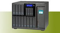 QNAP TS-1685 - новое сетевое хранилище