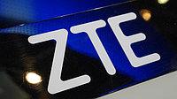 ZTE сокращает 3 тысячи рабочих мест