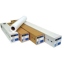 Большой выбор бумаги для плоттера