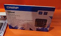 QNAP выпустила плату для разработчиков QBoat Sunny