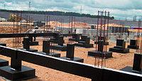 Работы по устранению Водопроницаемости строительных конструкций, фото 1