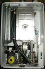 Настенный газовый котел DAEWOO DGB-100. 100квм, фото 2