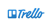 Fog Creek Software продаёт свой сервис Trello