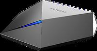 Netgear Nighthawk S8000 - новый частично управляемый коммутатор