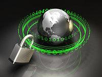 Solar Security и Kraftway представили совместный продукт для защиты данных