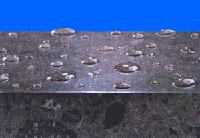 Увеличение водостойкости и прочности бетона., фото 1