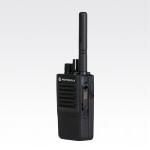 Радиостанция портативная MOTOROLA DP 3441