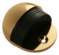Дверной ограничитель Morelli DS1 GP (цвет: золото), фото 1