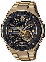 Наручные часы Casio GST-210GD-1A, фото 1