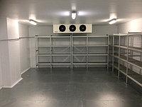 Холодильное оборудование для холодильного склада, овощехранилища, фруктохранилища
