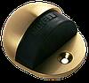 Дверной ограничитель Morelli DS1 SG (цвет: матовое золото)