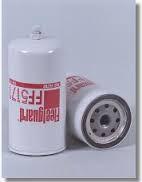 Топливный фильтр Fleetguard FF5171
