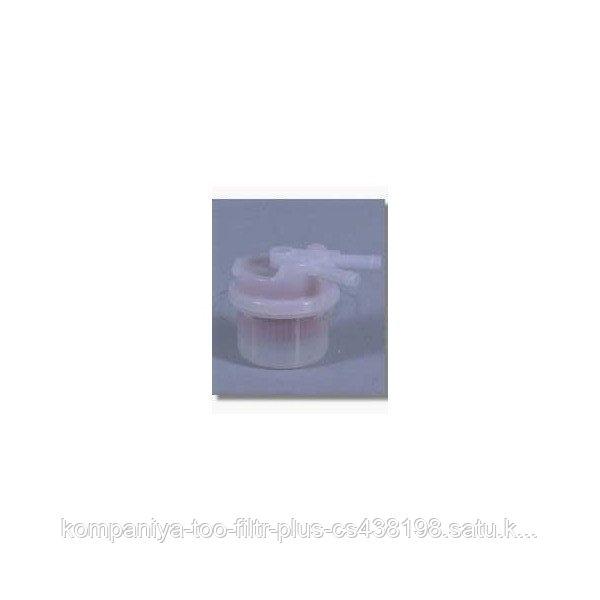 Топливный фильтр Fleetguard FF5174