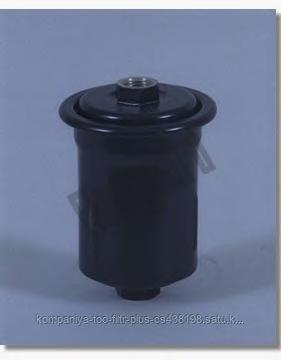 Топливный фильтр Fleetguard FF5177