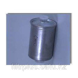 FF5185 топливный фильтр Fleetguard