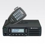 Радиостанция мобильная MOTOROLA DM2600