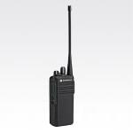 Радиостанция портативная MOTOROLA P145