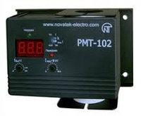 Токовые реле и ограничители мощности РМТ-102