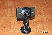 Автомобильный видеорегистратор G6WH, фото 1