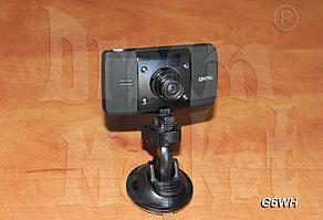 Автомобильный видеорегистратор G6WH
