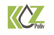 """TOO """"Kaz Poliv (Каз Полив)"""" Поставка оборудования для капельного полива и капельного орошения."""